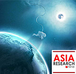 april asia newsletter asia research