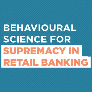 Supremacy in Retail Banking